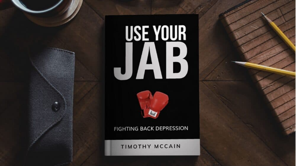 Use Your Jab